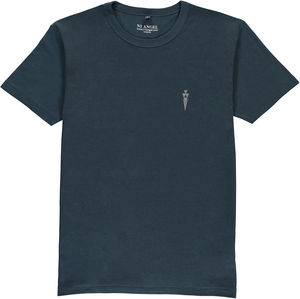 N1 Angel Organic Cotton T Shirt - Mens T-shirts & vests