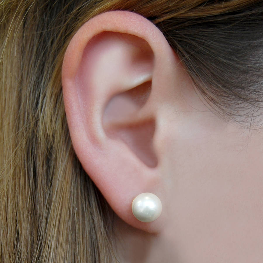 life at pearl phab detailmain and designs stud for white real single styles women earrings main articles multiple