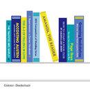 Bookshelf_Deckchair