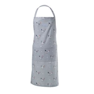 Chicken Apron - kitchen accessories